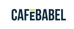 editorial team: Cafebabel