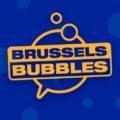 Brussels Bubbles